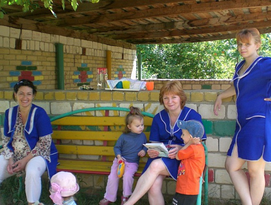 отличается цвету, свежие вакансии в охрану в краснозаводске для женщин Вифлееме Младенец Святой